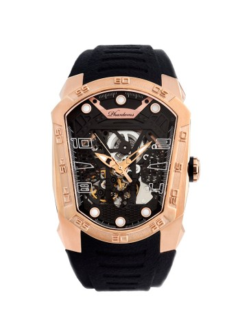 Phantoms Kings Blade Series Automatic Mechanical Watch