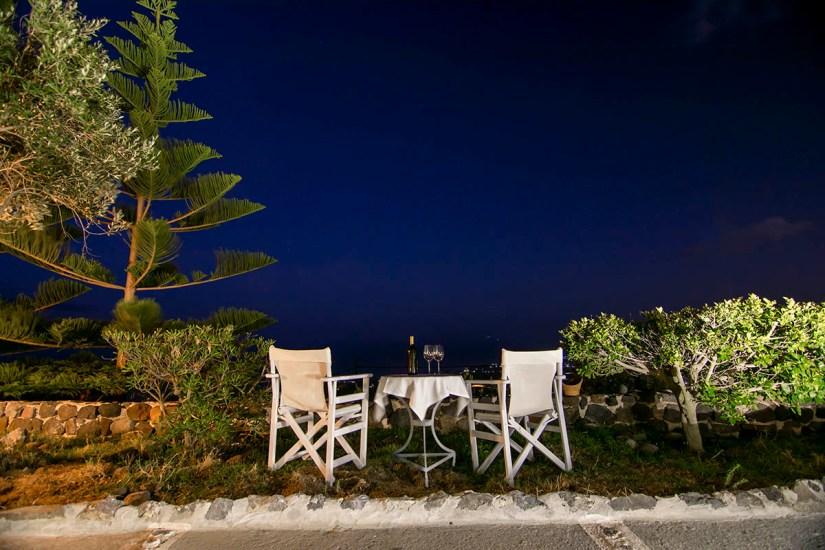 resorts in santorini, best hotels in santorini, villas in santorini, hotels santorini, hotels santorini greece, santorini luxury hotels