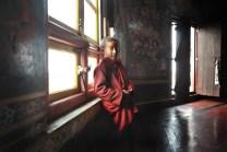 p{Haque} Monk 03