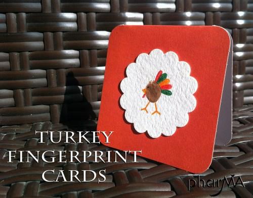 Turkeyprint