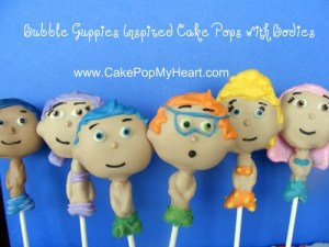Bubble_guppies_bodies