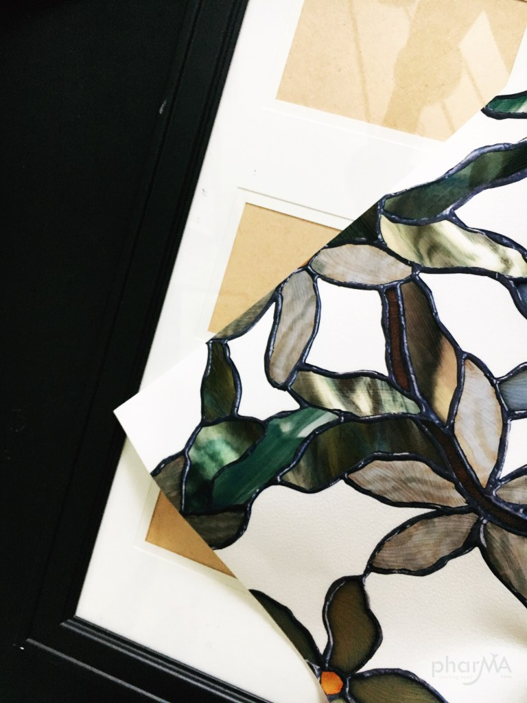 Artscape Jasmine Art Project