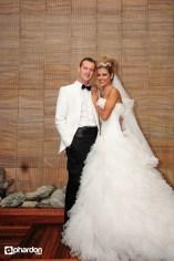 Fener Balat Wedding Photos