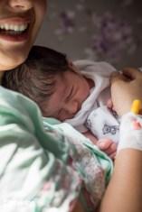 Avicenna Umut Hospital Birth Photos