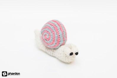 Knitting Toys Still Life Photos