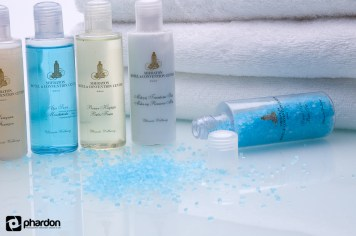 Hotel Amenities Products Photos