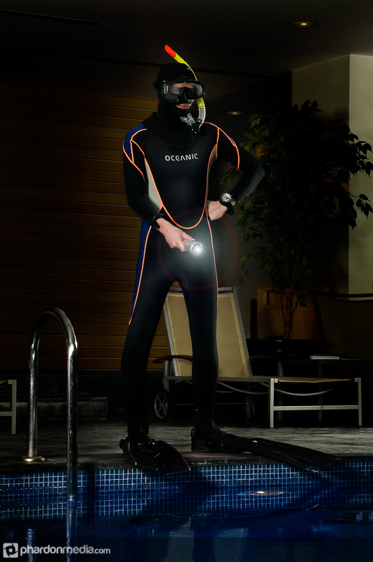 Business Magazine Sport Fashion Photos