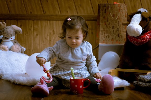 new-year-kid-photography-riga-10
