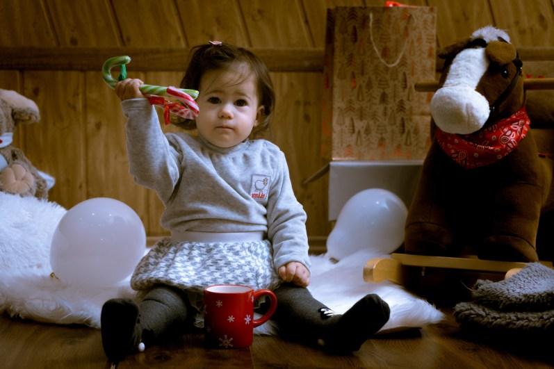 new-year-kid-photography-riga-12