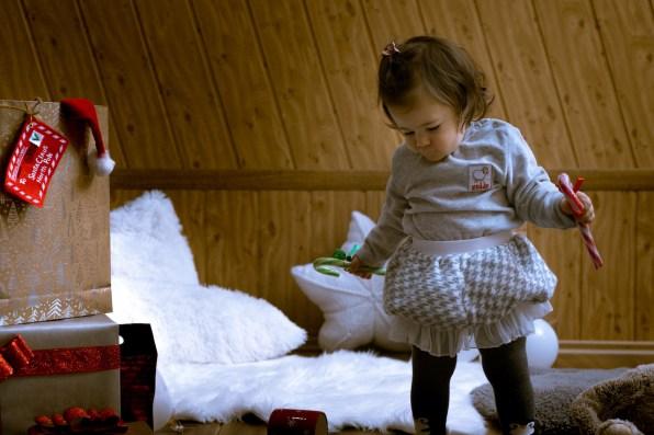 new-year-kid-photography-riga-21