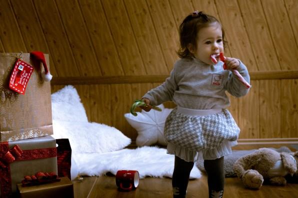 new-year-kid-photography-riga-22