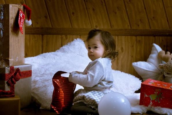 new-year-kid-photography-riga-24