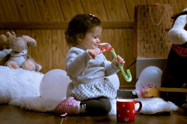new-year-kid-photography-riga-9