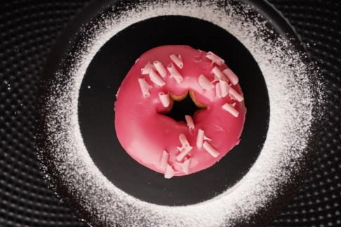 food-photography-riga-donuts-2020-3