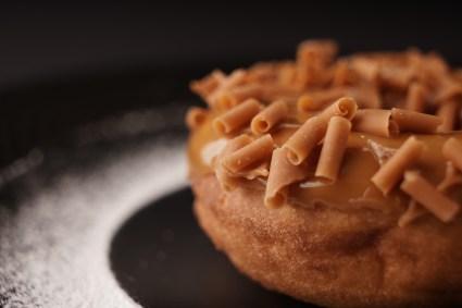 food-photography-riga-donuts-2020-5
