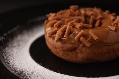 food-photography-riga-donuts-2020-7