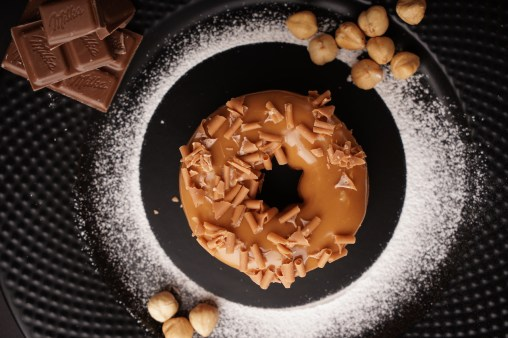 food-photography-riga-donuts-2020-9