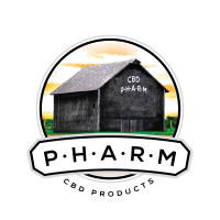 PHARM Logo Rebrand _HEMP__Page_2_edited