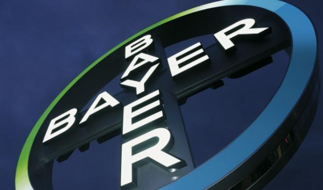 Bayer's NTRK fusion-positive tumor drug approved in Japan