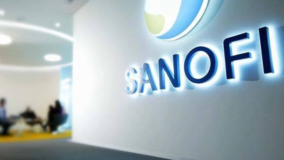EC approves Sanofi's Sarclisa to treat relapsed multiple myeloma
