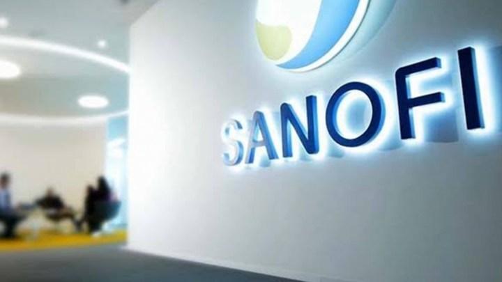 EC approves Sanofi'sSarclisa to treat relapsedmultiple myeloma