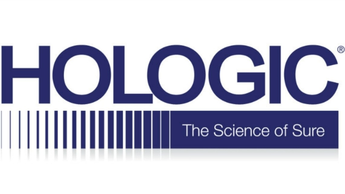 Hologic to Acquire Mobidiag, Innovator in Near-Patient, Acute Care Diagnostic Testing, for Approximately $795 Million