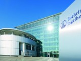 Boehringer Ingelheim and Zealand Pharma Advance to Phase 2 Clinical Testing in NASH and Obesity