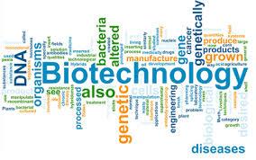 jcbiotech-patents