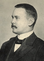 Ronald Ross_1899