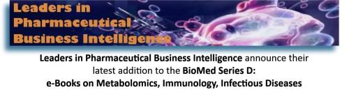 SACHS FLYER 2014 Metabolomics SeriesDindividualred-page1crop