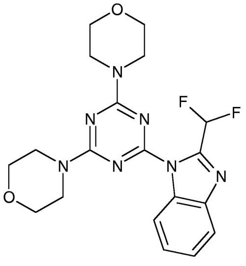 zstk474