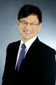 Dr. Timothy Low Photo