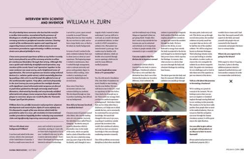 zurn_interview_global_innovation_mag_10-04-2016_page_2