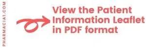 ENG - Patient Information Leaflet