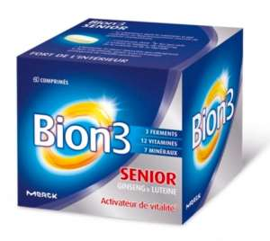 bion-3-seniors-Merck-pharmacie-charlet