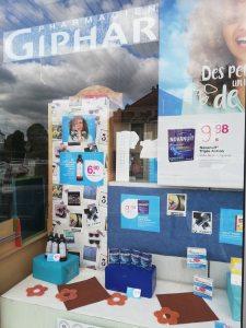 vitrine-zen-septembre-pharmacie-charlet