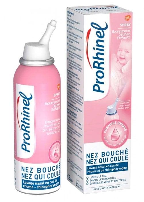 prorhinel-nourrissons-jeunes-enfants-spray-nasal