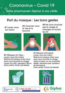 coronavirus-masque-les-bons-gestes
