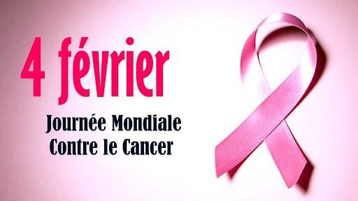 journée-mondiale-contre-le-cancer-phcie-charlet-rieux