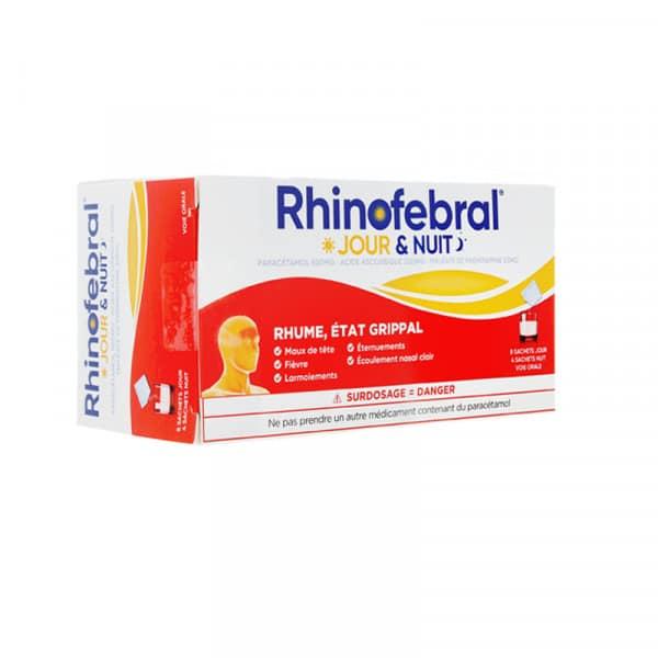 rhinofebral-jour-et-nuit-rhume-etat-grippal-8-sachets-phcie-charlet-rieux