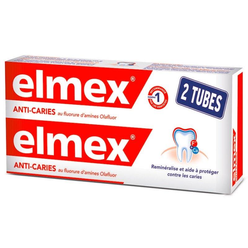 elmex-dentifrice-anticaries-pharmacie-charlet-rieux