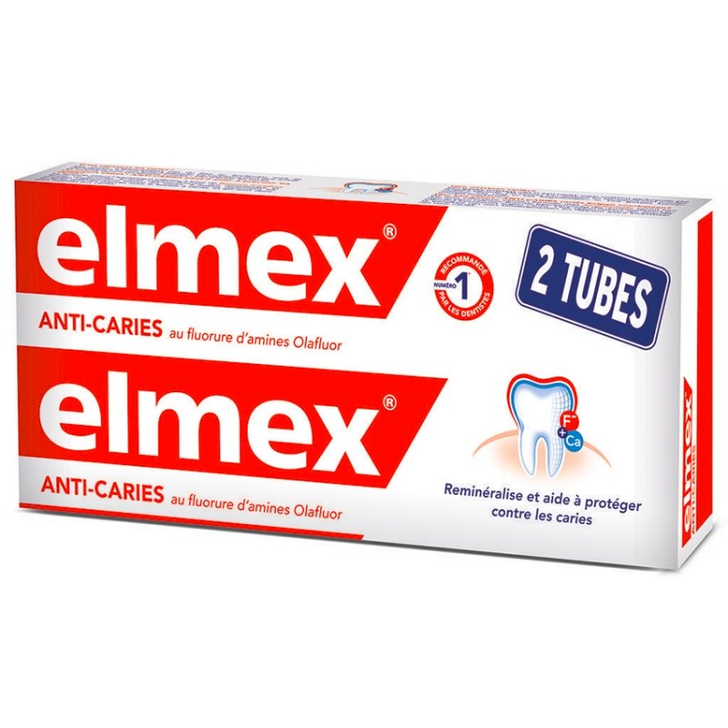 elmex-dentifrice-anticaries-pharmacie-charlet-rieux