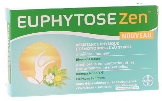 Complement-alimentaire-euphytose-zen-pharmacie-charlet-rieux