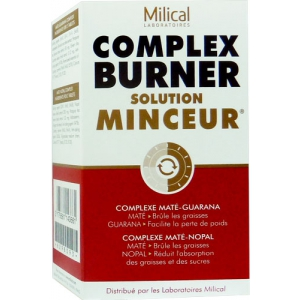 milical-complex-burner-solution-minceur_02052014150123