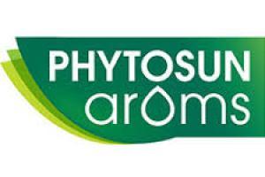 Pharmacie du 15e corps à Toulon, parapharmacie, Phytosun aroms, huiles essentielles