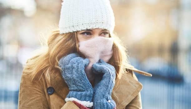 Prévenir 3 petits maux d'hiver