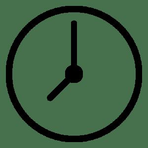 horaire pharmacie voirol