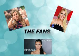 celebrity fans of collagen peptides for beauty and skin