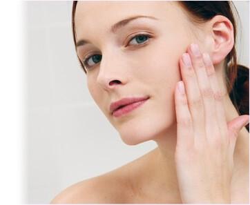skin benefits of vitamin A