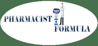 Pharmacist Formula